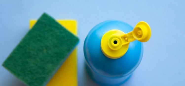 Fish Tank Cleaning Tools