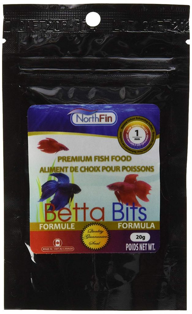 How Long Can A Betta Fish Go Without Eating?