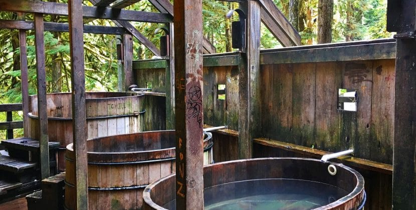 How To Use an Old Hot Tub For Raising Fish?