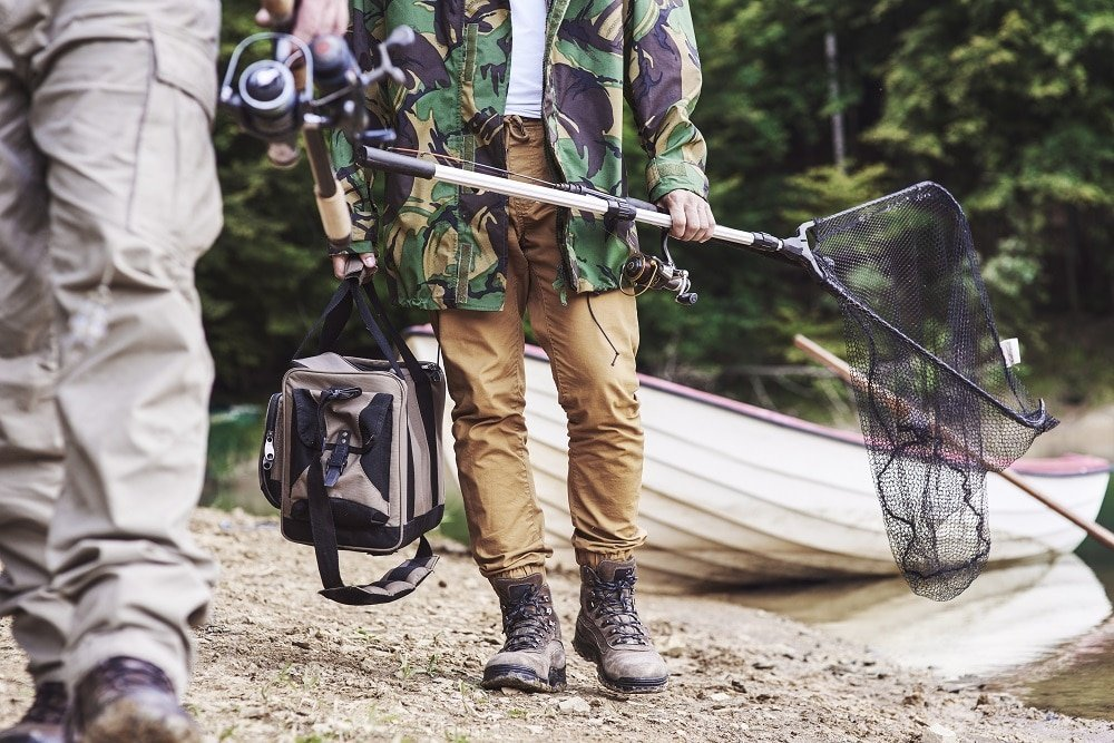 2021's Best Fishing Accessories: A Must Have