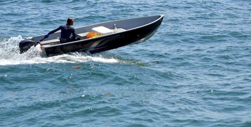 What Are The Best Aluminum Fishing Boats