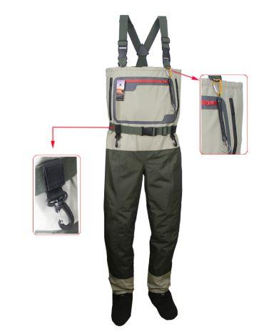 Where To Buy Chest Fishing Waders