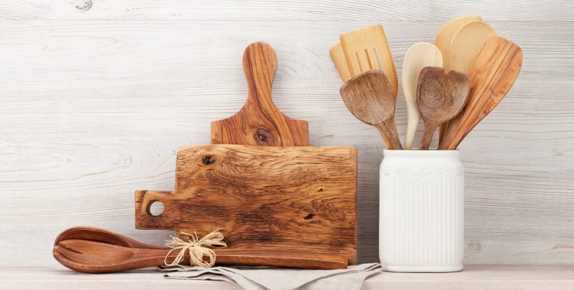 What Is The Best Fish Spatula?