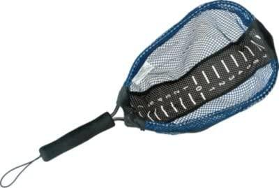 Best Fly Fishing Net