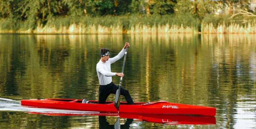 Can You Stand Up In A Fishing Kayak