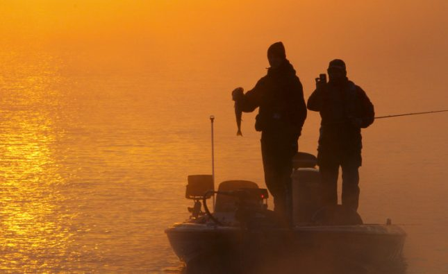 The 3 BEST Places To Fish Bass: Plus Fishing Tips