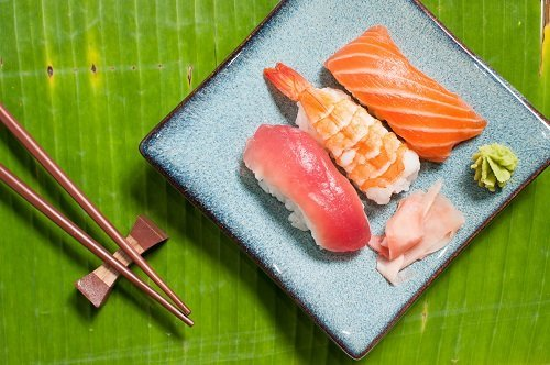 The 6 Healthiest Seafood You Can Eat | Fish You Should Avoid Eating