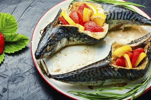 15 Fish From The Ocean You Can Eat | The Right Way To Prepare Fish